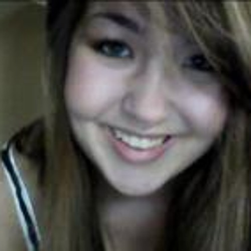 Melanie Blaszczak's avatar