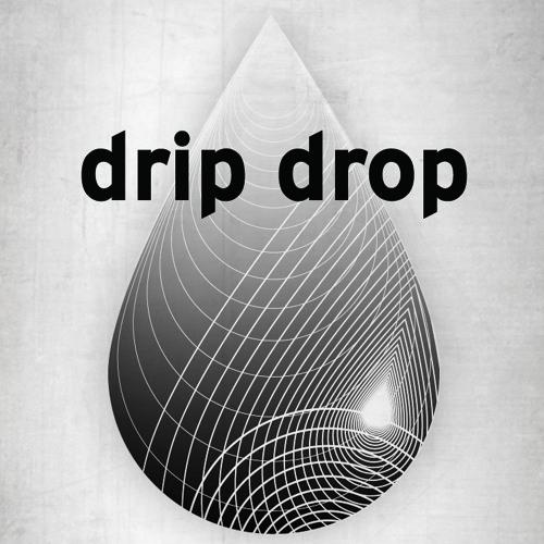 Drip Drop - Los Angeles's avatar