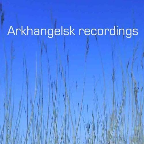 Arkhangelsk Recordings's avatar