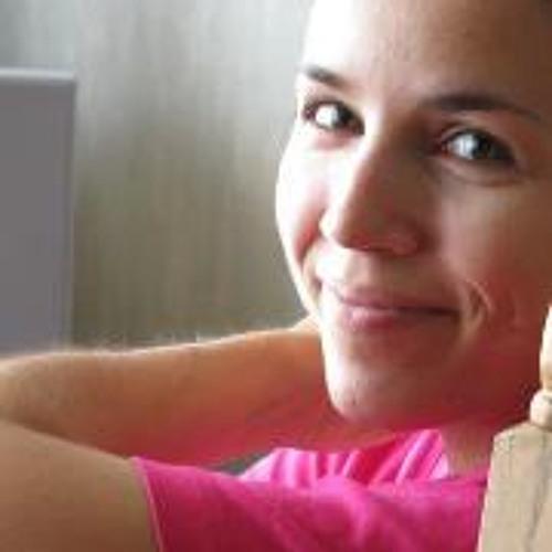 Olga Mo's avatar