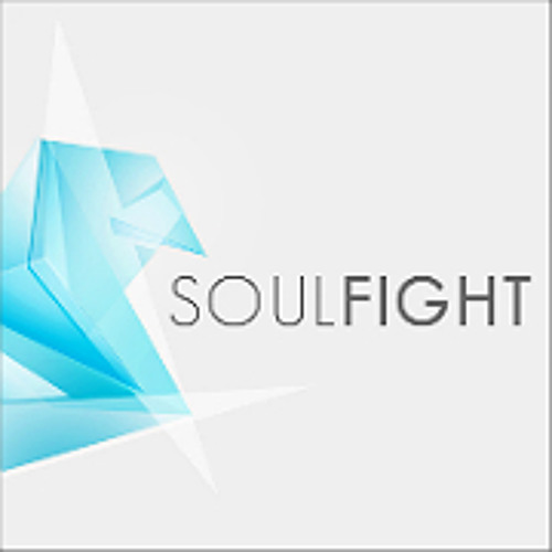 Soulfight's avatar