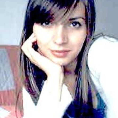 HaVa A Mustafa's avatar