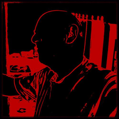 Wickman Music's avatar