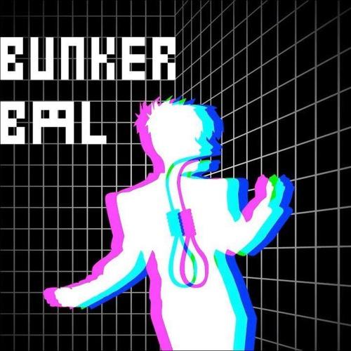 Bunker Bal's avatar