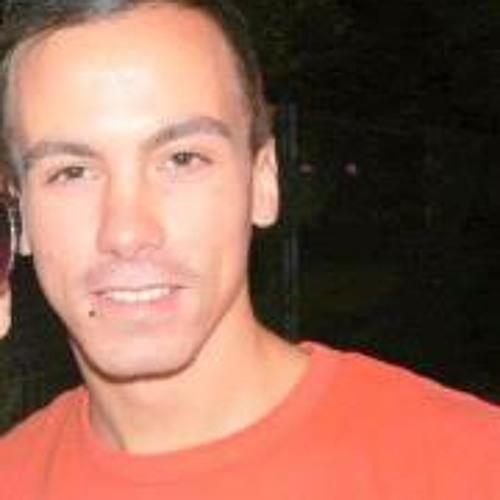 götz's avatar