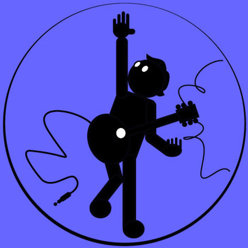 Manoel Macia's avatar