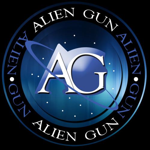 Alien Gun's avatar