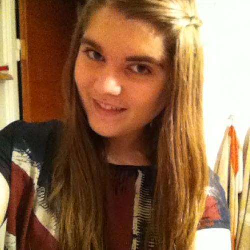 Maddiz's avatar