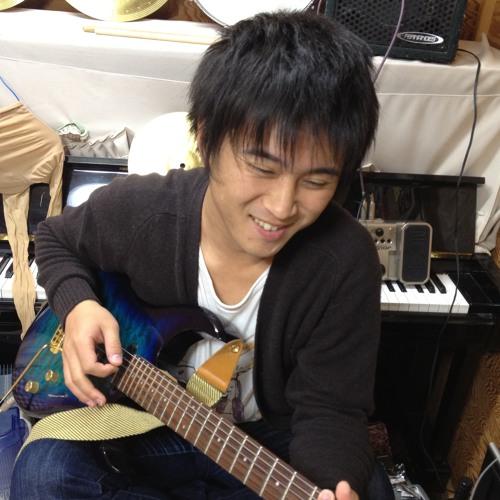 tekesuke1986's avatar