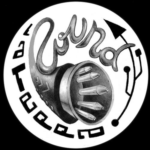 laTeppa's avatar