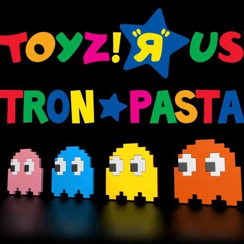 TOYZ!'s avatar