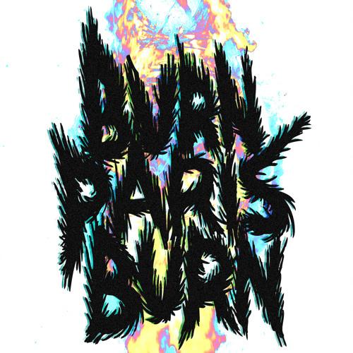 burnparisburn's avatar