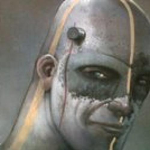 briguite's avatar