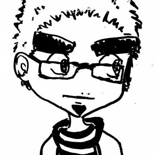 Dino Spumoni 1's avatar