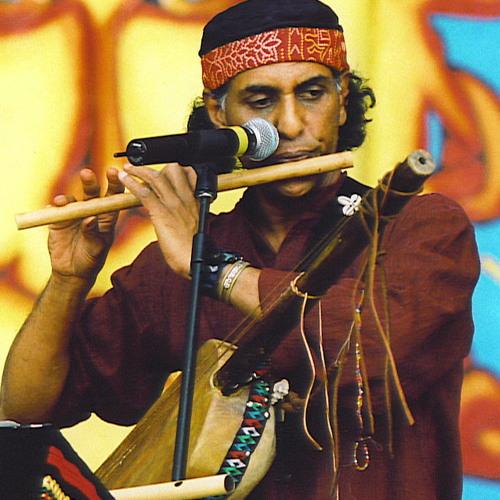 prashantmjohn's avatar