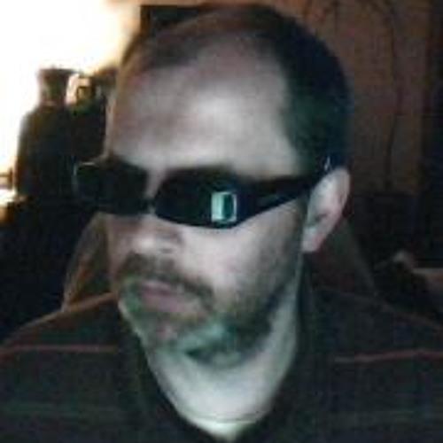 Grebstelь).'s avatar