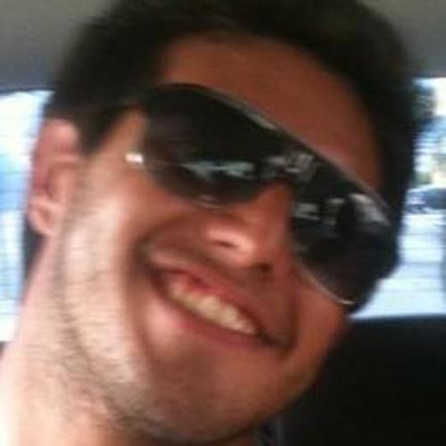 Carlos V.'s avatar