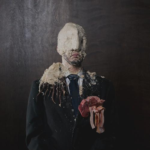 cyrusrex's avatar