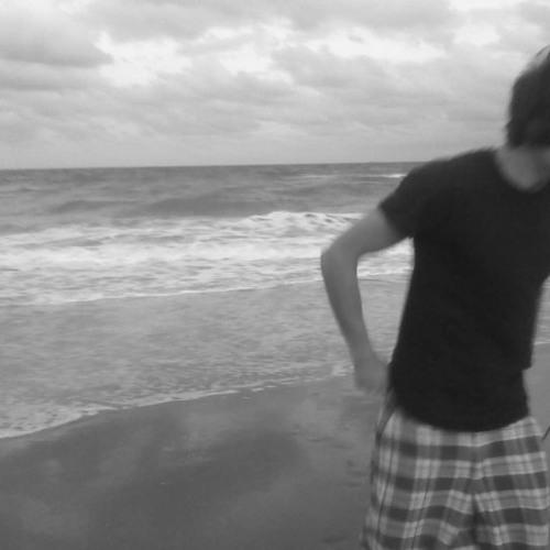 Peter Rodriguez's avatar