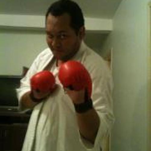 Rodolfo Gonçalves 2's avatar