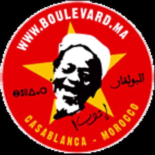 EAC-L'Boulvart's avatar