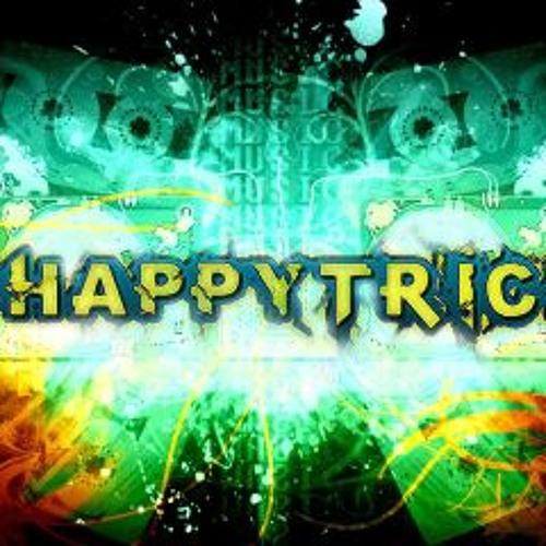 Chappy Trick's avatar