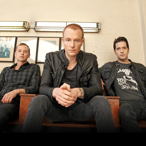 Eve6official's avatar