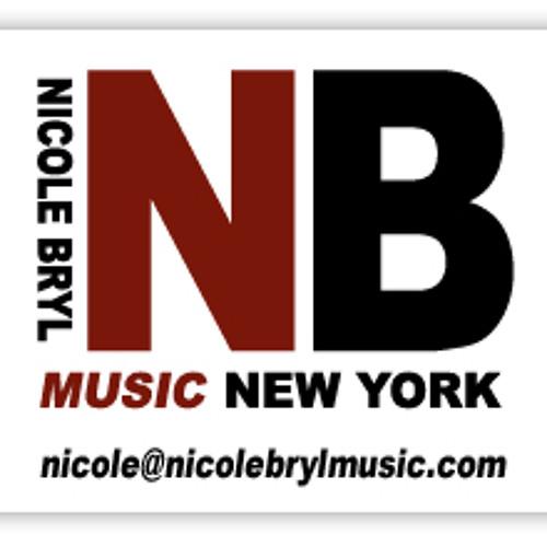 Nicole Bryl, Music NY's avatar