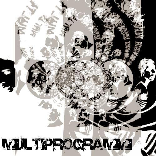 MULTIPROGRAMM's avatar