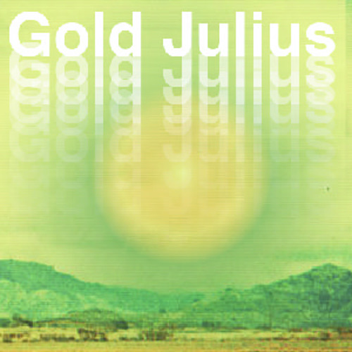 Gold Julius's avatar