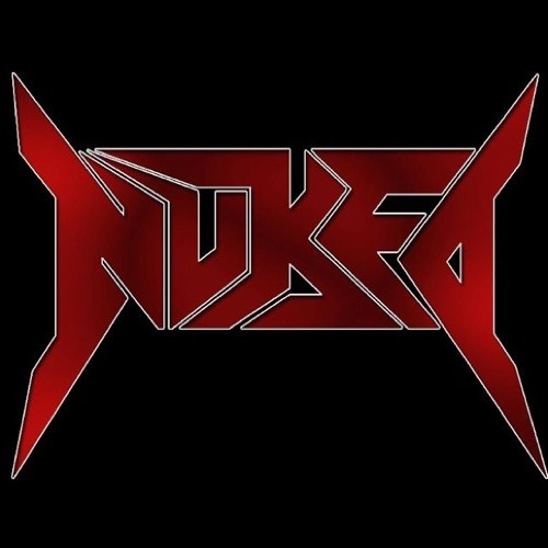 Nuked(Band)'s avatar