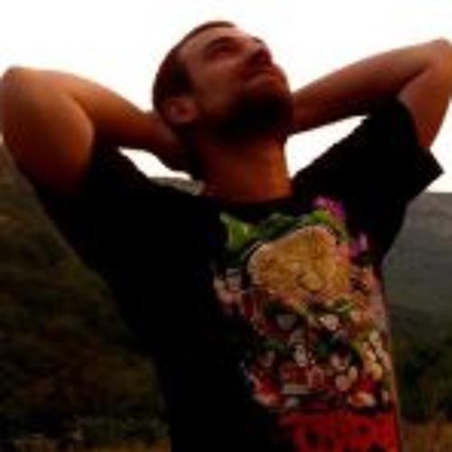 zark83's avatar