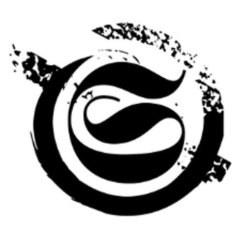 systemcrew's avatar