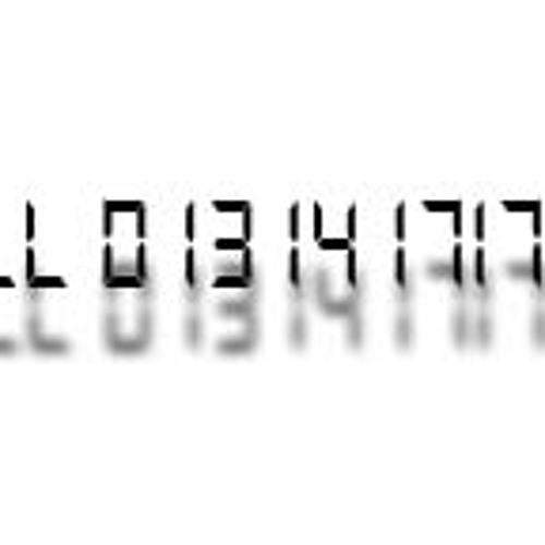 Kill 01314171714's avatar