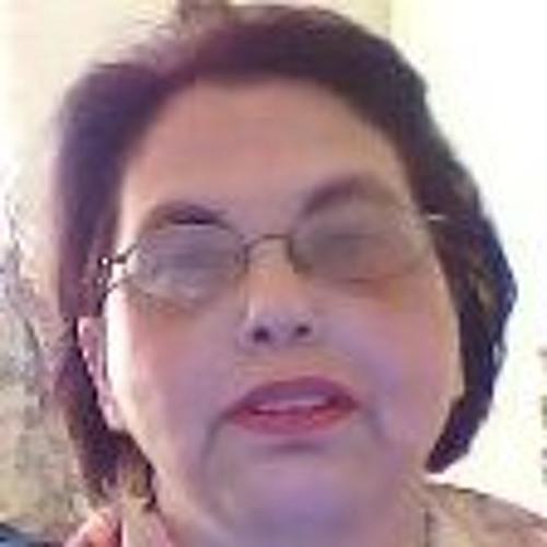 Paula Jones 1's avatar