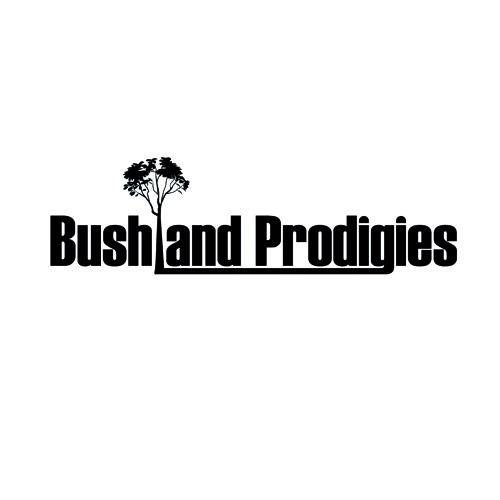 Bushland Prodigies's avatar
