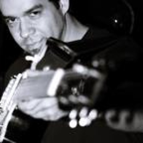 Sergio Shaua's avatar
