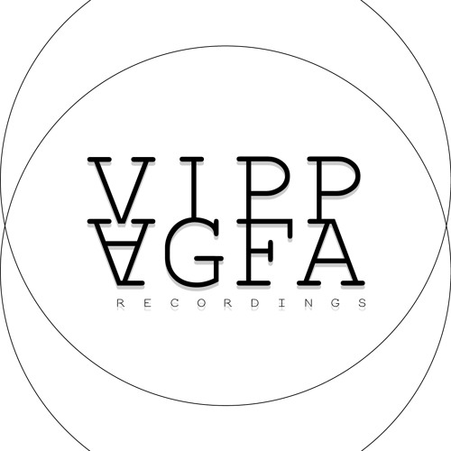 Vipp Agfa Recordings's avatar
