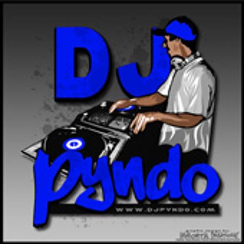 djpyndo's avatar