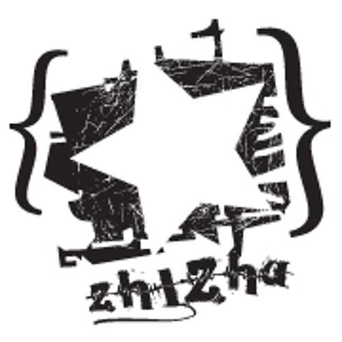 Zhizha - Ž.v.i.ž.e.j.