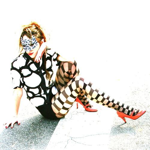 LadyPopCorn's avatar