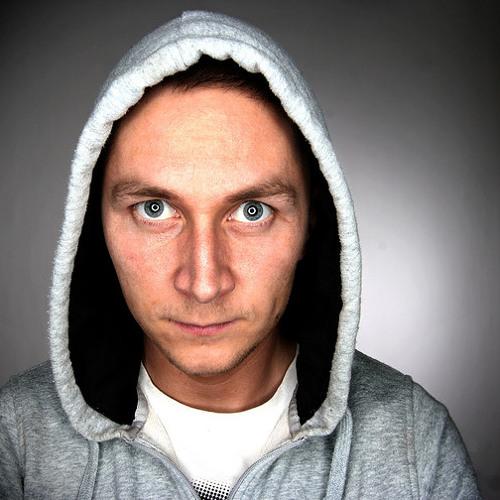 steve winchester's avatar