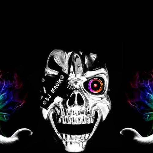 Dj_Magik's avatar