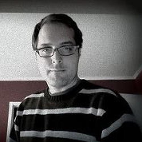 Mike Ryan 9's avatar