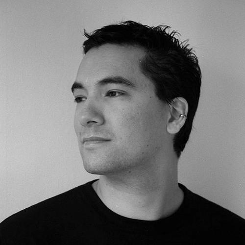 🀄️ 📼 Erik Hawk Music's avatar