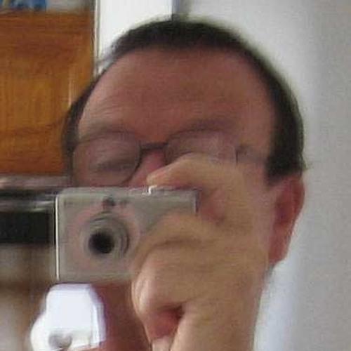 Jerry@trix's avatar