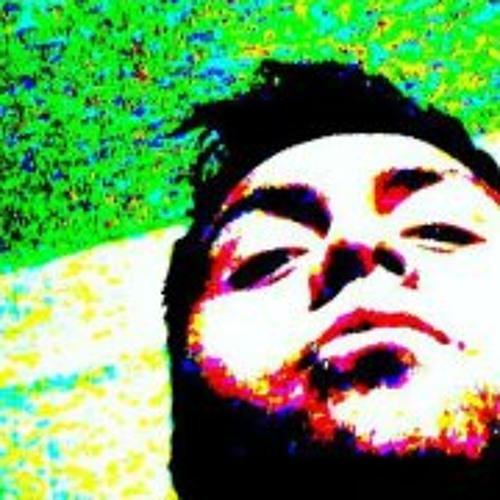 Sueter Silva's avatar