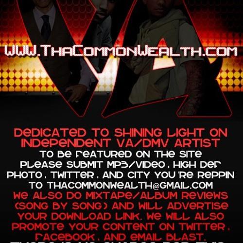 ThaCommonWealth.com's avatar