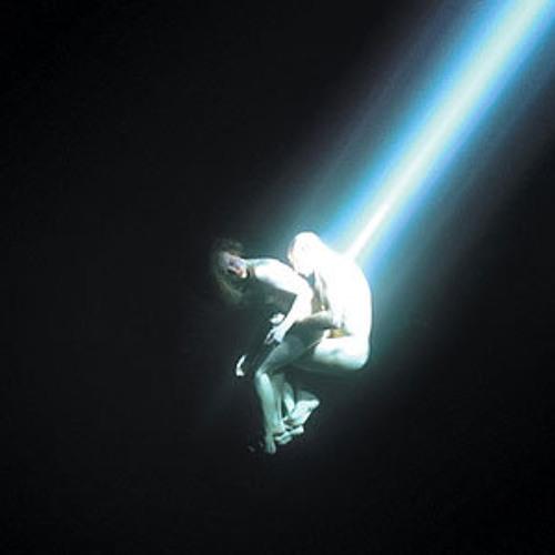 Guada.Astin's avatar