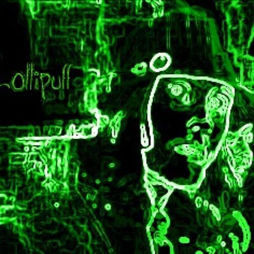Mollipuff's avatar
